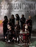 Obsidian Dawn: From the Cold Light of Day 7023320b-caa8-4a23-8988-0e725dee0cae