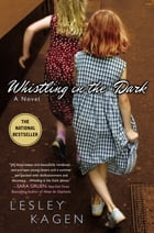 Whistling In the Dark Cover Image