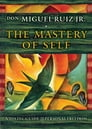 The Mastery of Self Cover Image