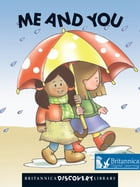 Me and You by Britannica Digital Learning