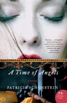 A Time of Angels: A Novel by Patricia Schonstein