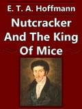 Nutracker And The King Of Mice dbb53560-220e-43b4-bb99-6ac7a0a8f820