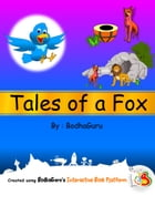 Tales of a Fox
