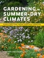 Gardening in Summer-Dry Climates Cover Image