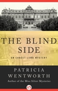 The Blind Side ecf24707-1579-4c93-816a-0fe796e26a3d