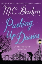 Pushing Up Daisies Cover Image