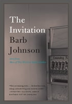 The Invitation by Barb Johnson