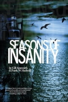 Seasons of Insanity by Gill Ainsworth