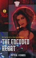 The Encoded Heart by Peter J. Evans