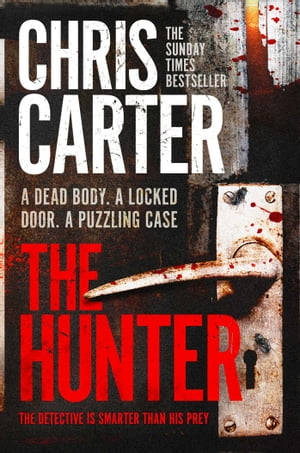 The Hunter A gripping and terrifying short story
