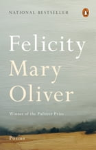 Felicity Cover Image