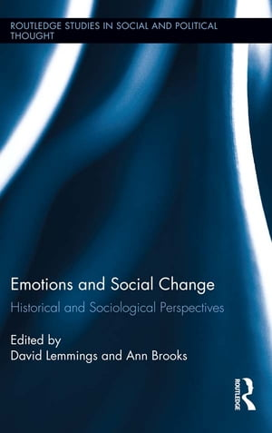 the society of televised emotions essay Tv as a development tool essay 5774 words - 24 pages relations (pr) is the practice of managing the communication between an organization and its publics public relations provide an organization or individual, exposure to their audiences using topics of public interest and news items that do not direct payment.
