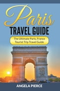 Paris Travel Guide a73dc817-fd40-4eb9-8cb4-4779404d08b1