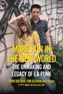 More Fun in the New World Cover Image