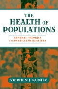 The Health of Populations 57e0fe69-a217-48ce-9544-3d6f4035230f