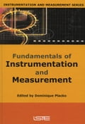 Fundamentals of Instrumentation and Measurement 6590211f-a513-4d7a-8b9b-432481737caf
