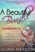 A Beautiful Bundle (Beautiful Series books 1-4) 6ee72f1d-302a-4836-bac8-2f15e4a8752b