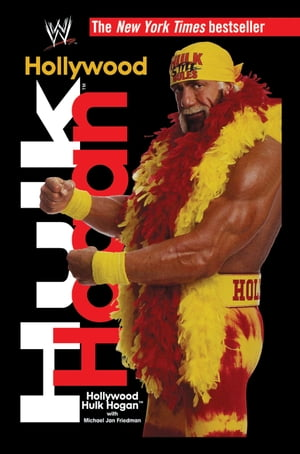 Hollywood Hulk Hogan