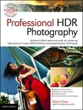 Professional HDR Photography
