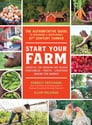 Start Your Farm Cover Image