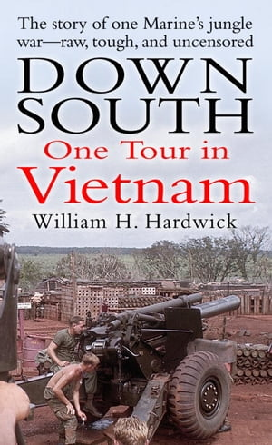 Down South One Tour in Vietnam