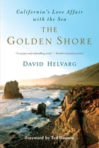 The Golden Shore Cover Image
