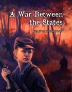 A War Between the States by Kellie Warriner Doyle