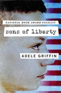Sons of Liberty 0a89cf08-8c18-4f67-b407-c09f9d41dd71
