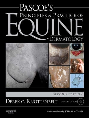 Pascoe's Principles and Practice of Equine Dermatology