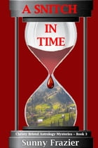 A Snitch in Time: Christy Bristol Astrology Mysteries ~ Book 3 de Sunny Frazier