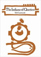 The Indians of Quetico