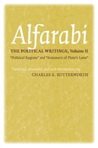 The Political Writings, Volume II