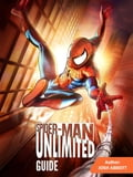 Spider Man Unlimited Guide 14e165ff-27ab-44b4-ab83-3b347e7b9cf9