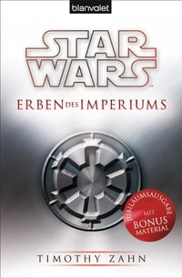 Star Wars™ Erben des Imperiums