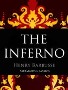 The Inferno by Henry Barbusse