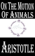 1230000273602 - Aristotle: On the Motion of Animals - Buch