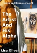 The Artist And His Alpha 5f40f79c-9ae7-4216-bea4-aabbbbf3ec27