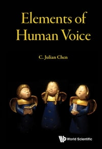 Elements of Human Voice