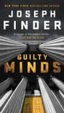 Guilty Minds Cover Image