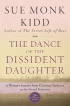 The Dance of the Dissident Daughter Cover Image