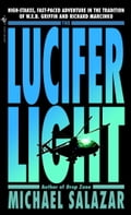 The Lucifer Light 3b890d91-75e8-48ff-b06d-147126f637c5