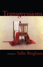 Transgressions Cover Image