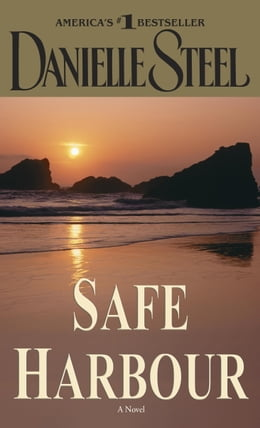 Book Safe Harbour by Danielle Steel