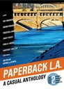 Paperback L.A. Book 2 Cover Image