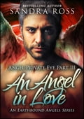 An Angel In Love: Angel Private Eye 3 542836f4-0f1e-433f-8ef3-d9d329e47626