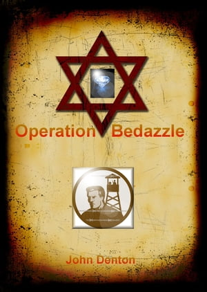 Operation Bedazzle