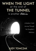 When the Light at the End of the Tunnel is Another Train 5cd87887-6c13-49ab-a062-a8013e894103