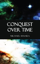 Conquest Over Time