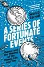 A Series of Fortunate Events Cover Image