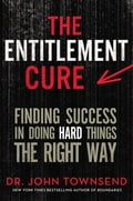 The Entitlement Cure db9ca90c-afbc-4165-ac8a-1a3229a89e0d